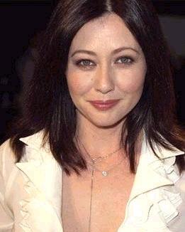 Lopsided eyes celebrity deaths