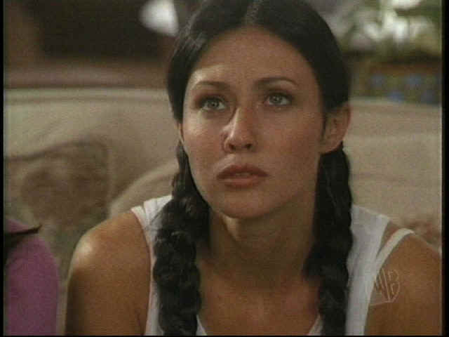 Classify Prue From Charmed Shannen Doherty Archive The