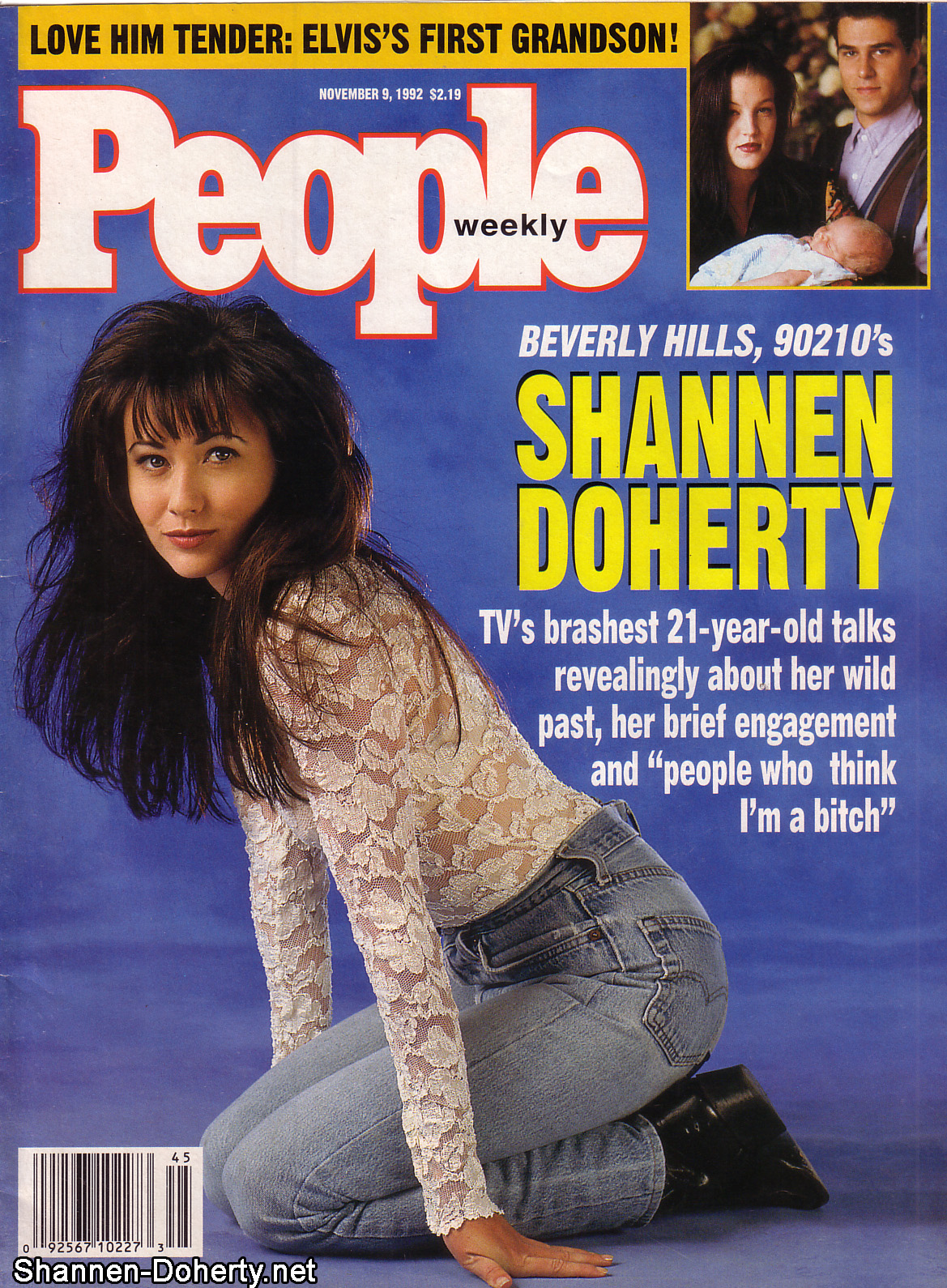 1000+ images about 80's & 90's Magazines & Books on